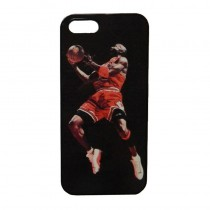 For iphone 5 5S SE Hard plastic case with your photo or design