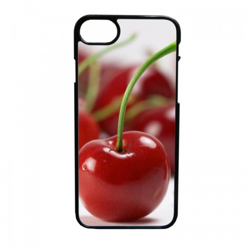For iphone 7 7S Hard plastic case with your photo or design