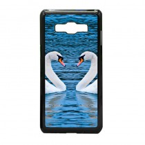 For Samsung Galaxy J5 2016 Hard plastic case with your photo or design