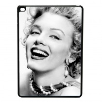 For ipad Air 2 Hard plastic case with your photo or design