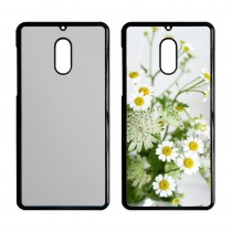 For Nokia 6 Hard plastic case with your photo or design