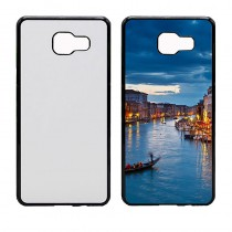For Samsung Galaxy A5 2016 A510 Hard plastic case with your photo or design