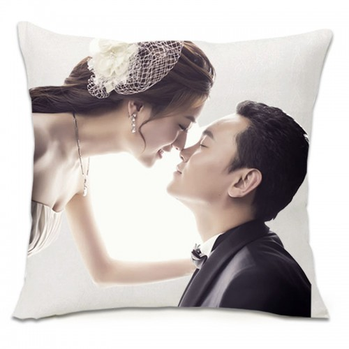 Pillow Cases With Your Custom Personalized Photo Or Design Or Logo Mesmerizing Customized Pillow Covers