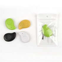 child tracer iTag smart key finder bluetooth keyfinder tracer locator tags Anti lost alarm pet tracker selfie for IOS Android
